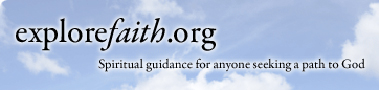explorefaith_logo