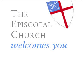 episcopal-shield